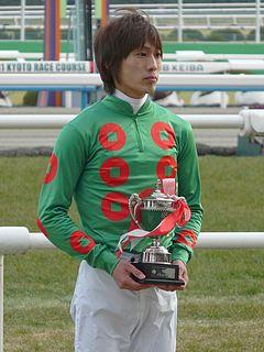 ビッグアーサー、藤岡康太騎手「うまく乗れずに申し訳ありません」