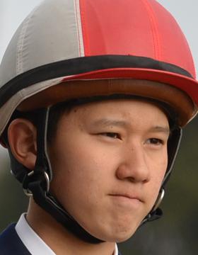 なぜ石川裕紀人はブレイクしたのか
