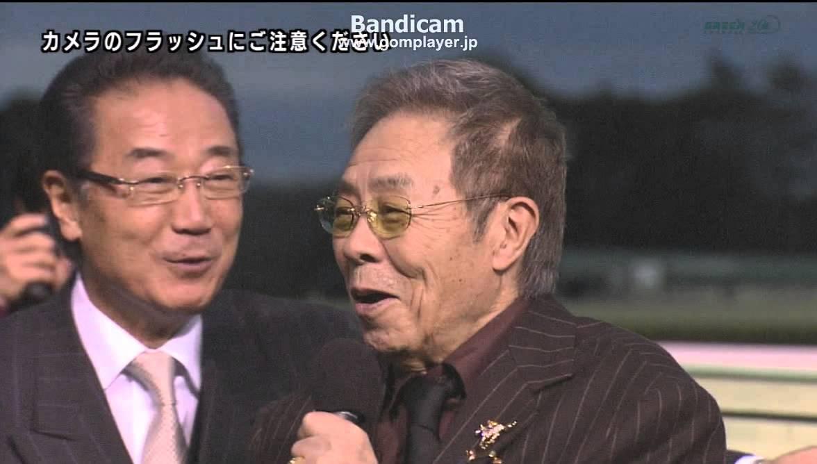 北島三郎が負けても再度大熱唱した件について