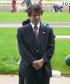 御意見番!国枝栄調教師がモレイラ騎手不合格に「日本競馬にとって大損失」
