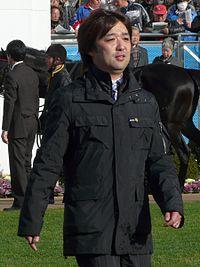 斎藤誠調教師「ヌーヴォがG1を1勝のままじゃ俺は失格」