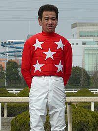 的場文男「藤田菜七子は上手い。7000勝するよ」