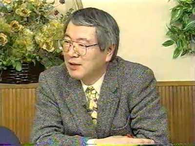 柏木集保「ヌーヴォレコルトが惨敗したのは岩田が調教で乗ったせい」