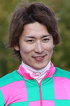 丸山元気騎手、調整ルームで携帯電話を使用し30日間の騎乗停止