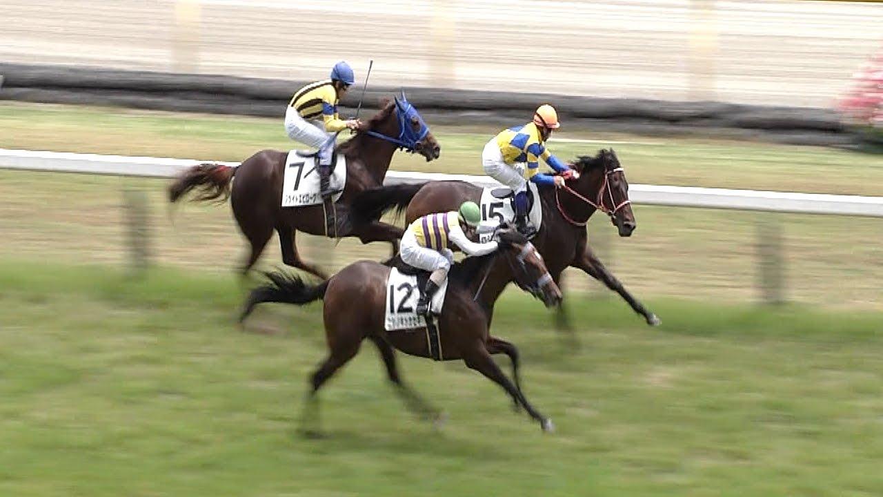 内田騎手、9日間の騎乗停止…宝塚記念アウト
