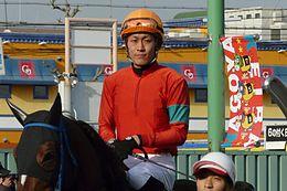 高知・永森大智騎手、2016年 149勝 獲得賞金3709万円