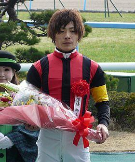 藤懸貴志騎手・川須栄彦騎手・岩崎翼騎手が明日乗り替わり……これって