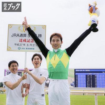 田辺裕信騎手、2019年重賞成績0-0-0-20←これ