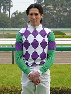 松田大作騎手、8月8日までの騎乗停止処分