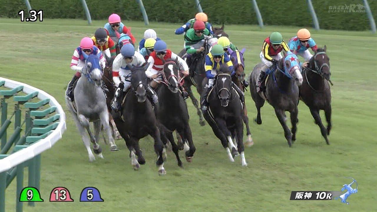 5着マキシマムドパリ武豊騎手「勝ち馬マークしていい位置で運べた。」