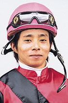 岩田がG1で活躍できなくなった本当の理由とは?ルメデム移籍以降も日本人トップの評価だったのに何故?