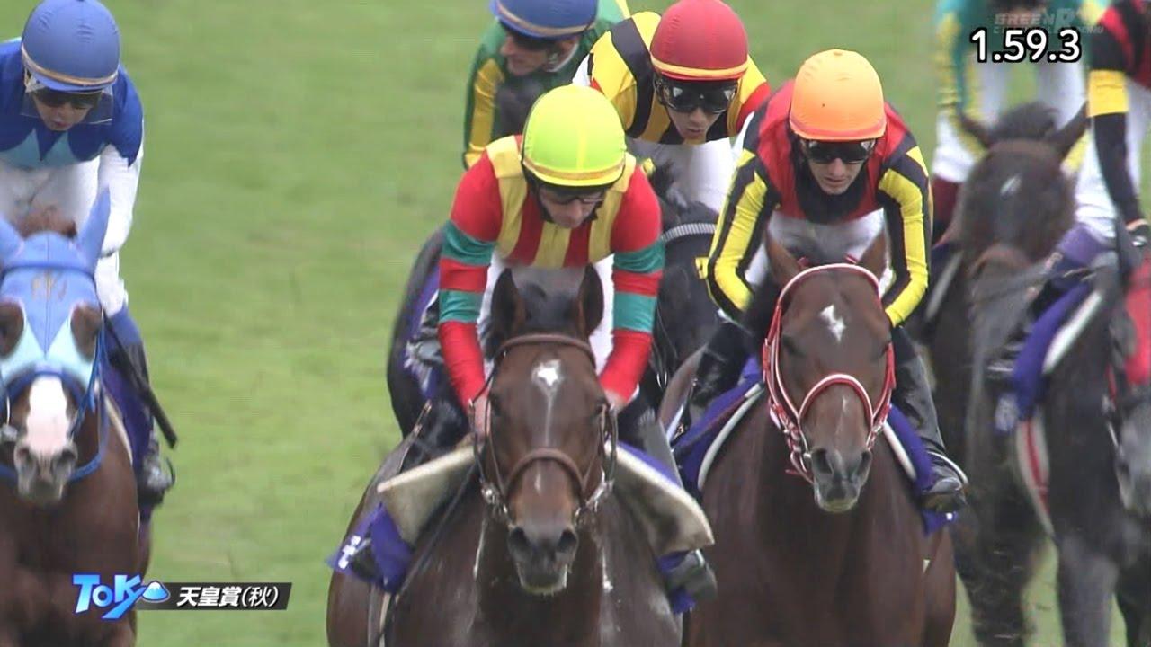 ルージュバック、外に出せず7着…戸崎騎手「流れが遅く、外を回そうとしたがゴチャついた。スムーズならもっと走れた。初の中2週でも馬は良かった」