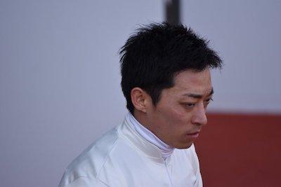 川田騎手、皐月賞の騎乗馬不在か…