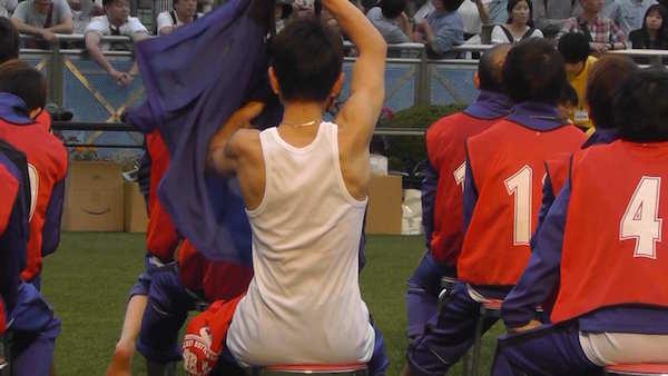 戸崎圭太が偉大な記録をつくった!月間最多勝利30勝!!史上最多記録!!