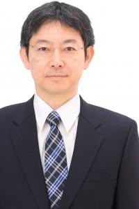 吉田伸男アナ