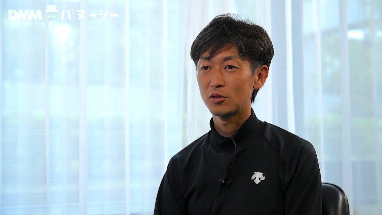 武幸四郎調教師、新規開業厩舎の初年度最多勝記録を抜きそう