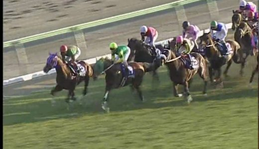 和田竜二騎手はなぜテイエムオペラオーとコンビのときだけあそこまで勝つことができたのか
