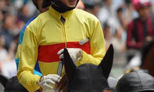藤田菜七子騎手、徹子の部屋に出演 オンエアは今月中旬の予定