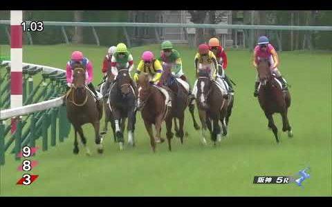 岡田繁幸「サートゥルナーリアはダービー圧勝されちゃうかなという馬」
