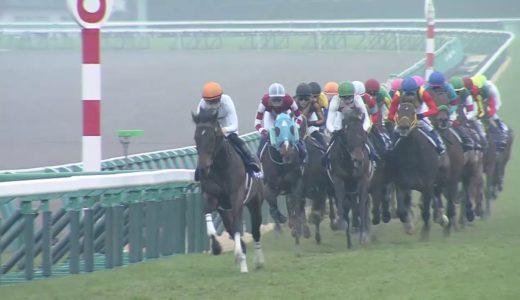 サトノダイヤモンド、大阪杯7着、宝塚記念6着、ジャパンカップ6着、有馬記念6着
