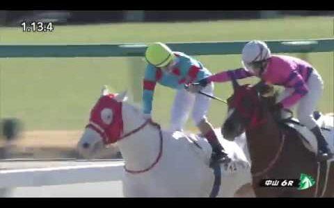 C.ルメール騎手、05年に武豊騎手が記録した212勝のJRA年間最多勝利数記録を更新
