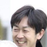 武幸四郎調教師
