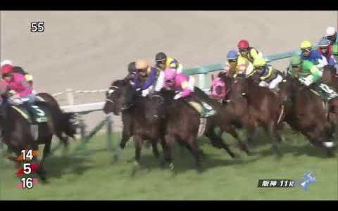 須貝尚介調教師が横浜典弘騎手を批判!「位置取りが悪い。勝てたレースだった」C.ルメール騎手に乗り替わり