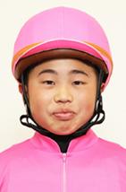 大塚海渡騎手訴訟、木村哲也調教師側は一部認めるも棄却を求める