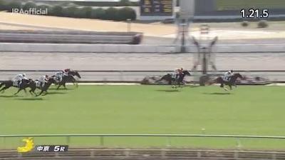 スター候補生の斎藤新騎手、三浦皇成騎手の新人記録達成時と同スピードで勝ち星を積んでいる!