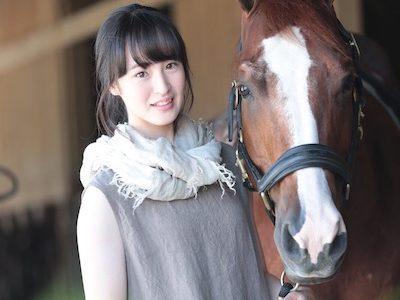なんで藤田菜七子って熱愛報道出ないの?