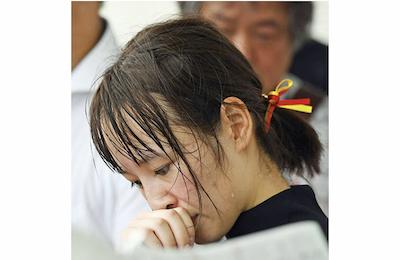 藤田菜七子騎手、岩田康誠騎手に「俺に謝らせるなよ!」と言われ涙…