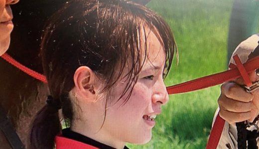 藤田菜七子(世界女王)が毎週勝っている件について