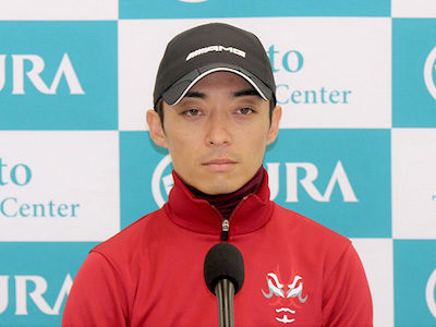 川田は今年G1を勝つことが出来るのか??