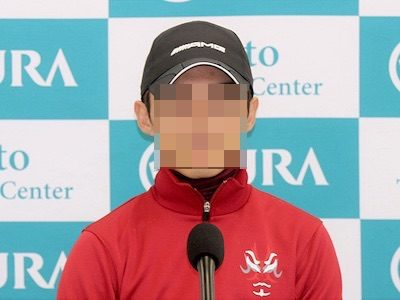 共同会見での川田将雅の顔wwwww