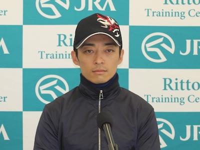 川田将雅騎手、エイシンデネヴをキャンセルしてワグネリアンに騎乗か?!