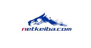 netkeiba、掲示板書き込みに電話番号認証を導入、コミュニティ健全化へ