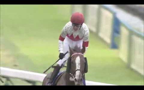 友道さんワグネリアンの騎乗で遠回しに川田批判してしまう「勝ち馬と通ったコースが逆だったら……」