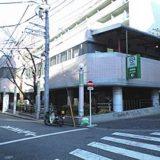 ウインズ渋谷