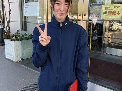 JRA全騎手が騎手免許を更新……藤田菜七子騎手は障害免許を破棄
