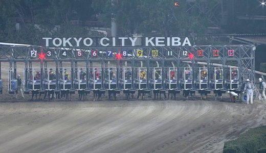 山口達弥騎手が東京ダービー勝つって中央で言ったら誰が日本ダービー勝った感じ?