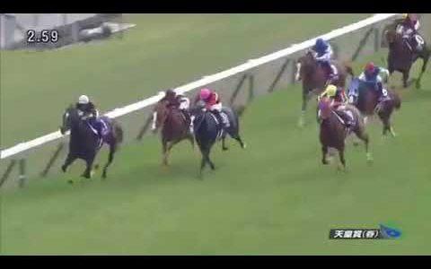 武豊騎手「キタサンブラックは顕彰馬になるのにふさわしい名馬。人気、実力ともに兼ね備えていた。」