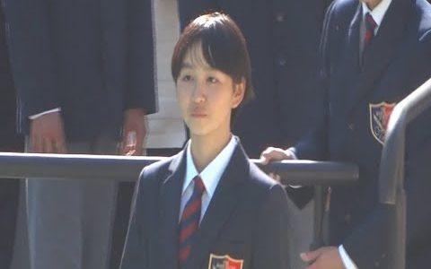 古川奈穂の師匠・矢作芳人調教師「菜七子を超えるジョッキーに育ててあげたい」