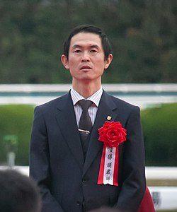 大塚海渡騎手のパワハラ提訴問題で木村哲也調教師がコメント発表「大変申し訳ありません」