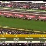 日本馬の海外遠征史上、1番好きなレース