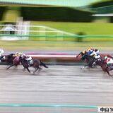 【4年10カ月ぶり】熊沢が平地勝っててワロタ