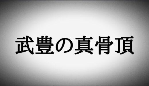 武豊神騎乗ランキング(G1限定)