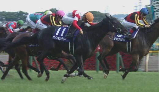 ディープインパクト産駒がいなくなったら日本競馬が衰退してしまう件