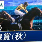 レースまでの盛り上がりが一番凄かった天皇賞(秋)は?